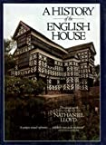 A History of the English House
