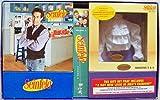 Seinfeld Seasons 1-6 Pack Gift Set Bundle [DVD] (2005)