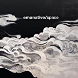 Space by Emanative