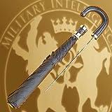 Secret Agent Sword Umbrella