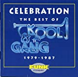 Celebration: The Best of Kool and the Gang 1979-1987