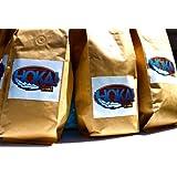 Hoka Coffee 12 Oz. Bag (Light Roast)