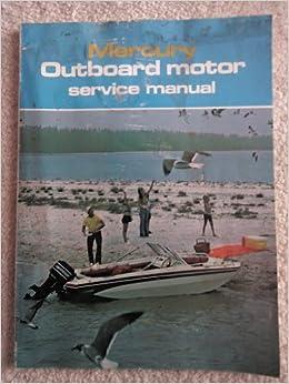 mercury mariner 225 pro max 2 stroke factory service repair manual
