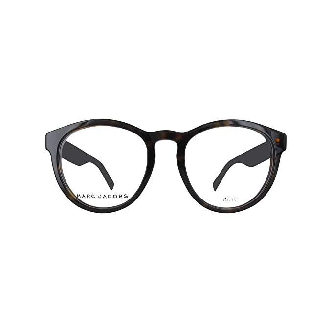 9e30f0554789 Image Unavailable. Image not available for. Colour: Marc Jacobs MARC 237 ...