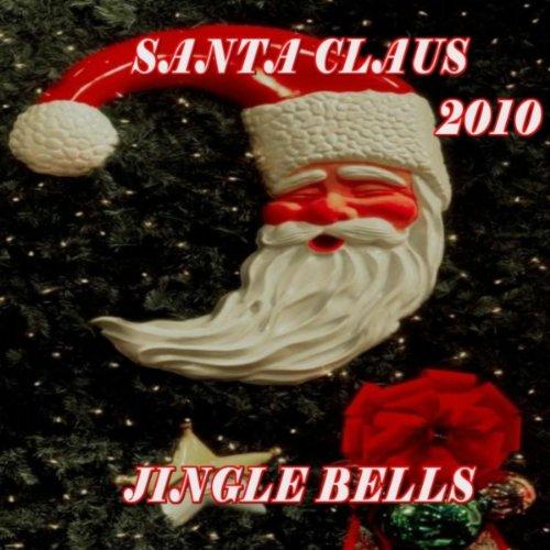 Amazon.com: Tu Scendi Dalle Stelle: Santa Claus 2010: MP3