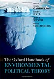 img - for The Oxford Handbook of Environmental Political Theory (Oxford Handbooks) book / textbook / text book