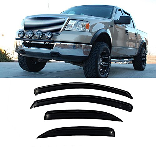ford 150 accessories 2004 - 6