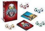 Brew Dice - A Premium Brewed Game