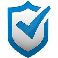 VPN.Express - Best VPN Android