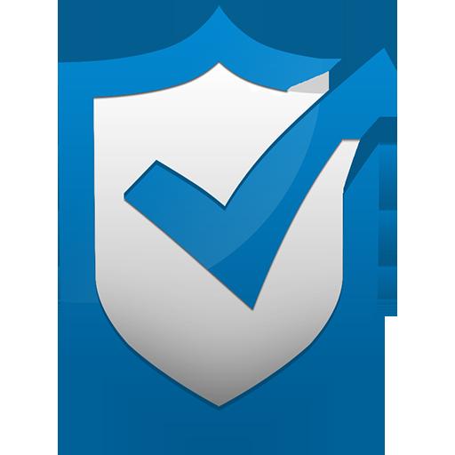 VPN.Express - Best VPN Android (Best Vpn App For Android)