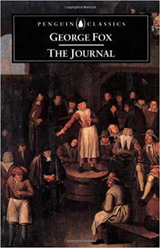 Book The Journal (Penguin Classics)
