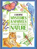 Mysteries and Marvels of Nature, Barbara Cork and R. Morris, 0746004214