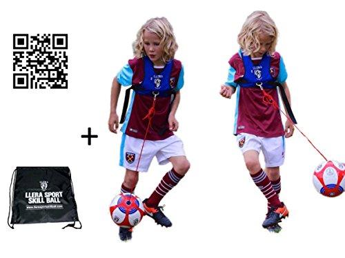 Soccer Kids Trainer - 8