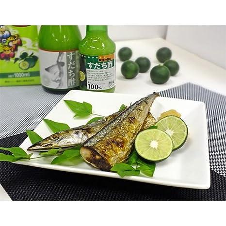 Noda miel Tokushima especialidad vinagre Sudachi 150ml: Amazon.es: Alimentación y bebidas