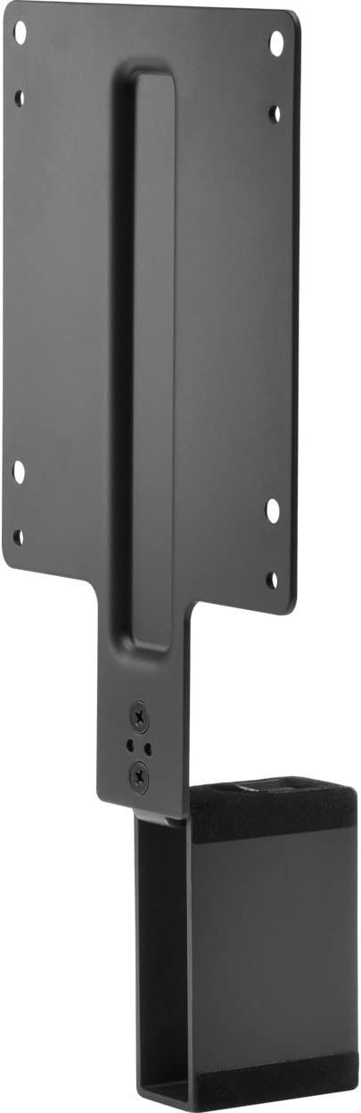 HP B300 Mounting Bracket for Computer, Thin Client, Workstation