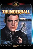 Thunderball (Special Edition) by MGM
