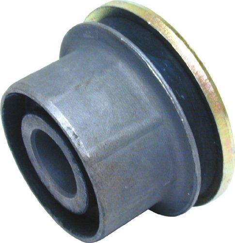 URO Parts 901 331 059 00 Rear Inner Control Arm Bushing
