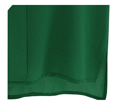 Donna Lilyyong Lilyyong Camicia Green Camicia wtTXFfq
