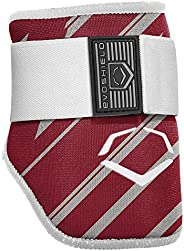 EvoShield Adult Speed Stripe Protective Batter's Elbow G