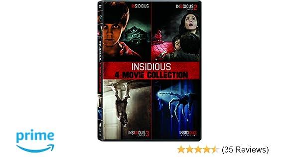 insidious the last key english subtitles