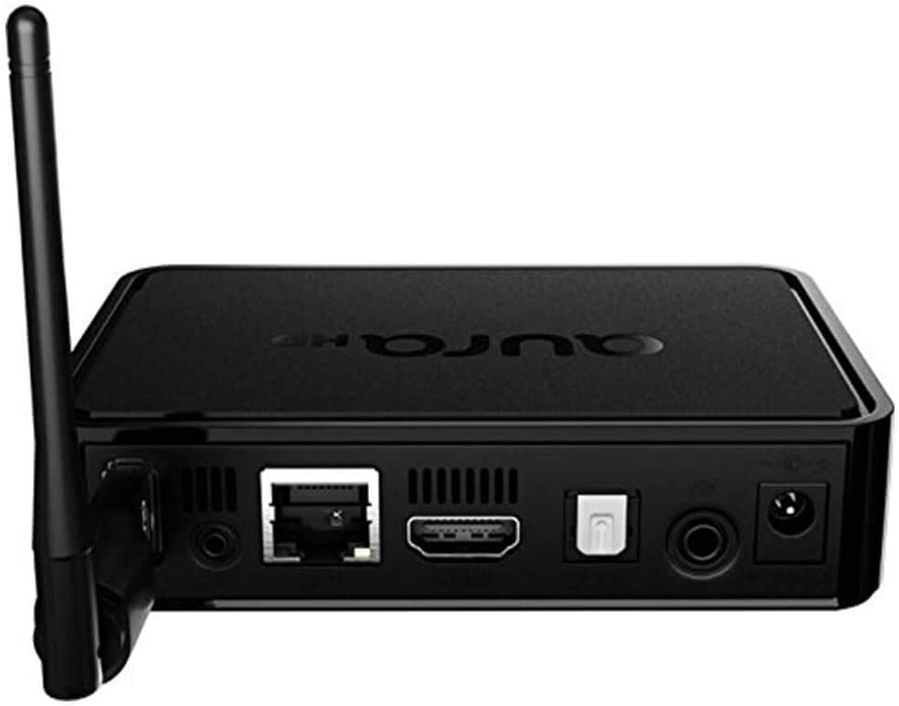 Elektronik & Foto Kabellose USB-Adapter sumicorp.com PC 150M STB ...