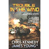 Trouble in the Wind (The Phases of Mars)