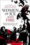 Women of Ice and Fire: Gender, Game o...