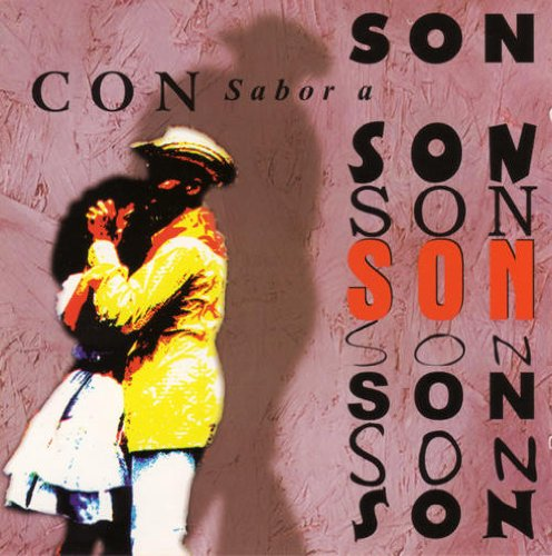 Con Sabor a Son