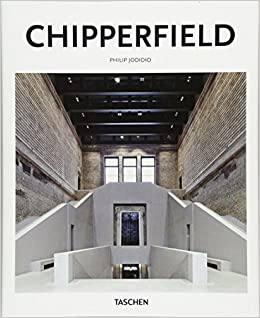 david chipperfield basic art series 20