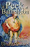A Peek at Bathsheba (The David Chronicles Book 2)
