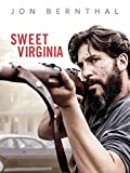 51yNOm4UaOL. SL160  - Sweet Virginia (Movie Review)