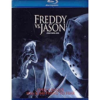 freddy vs jason full movie download in hindi dubbed