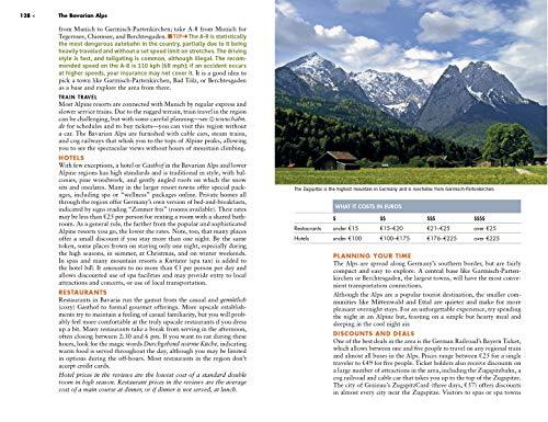51yNQGTwj2L - Fodor's Essential Germany (Full-color Travel Guide)