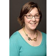 Alicia Schwab
