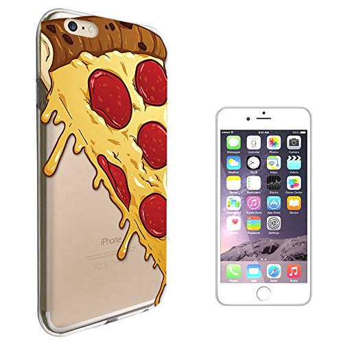 c00050-yum-yum-pizza-slice-cheese-funny-design-iphone-7-plus-55-fashion-trend-case-gel-rubber-silico