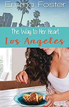 Way Her Heart Angeles Romance ebook product image