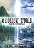 Download A Hollow World: The Threads in PDF ePUB Free Online