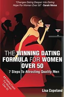 AG dating webbplatser
