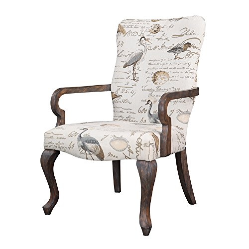 Madison Park Arnau Accent Chair product image