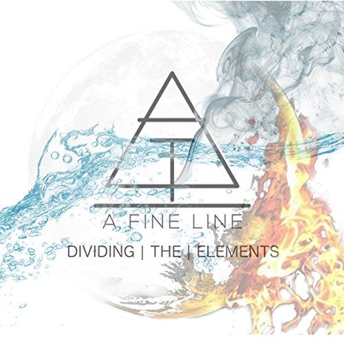- Dividing the Elements