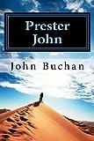 Prester John, John Buchan, 1611040930