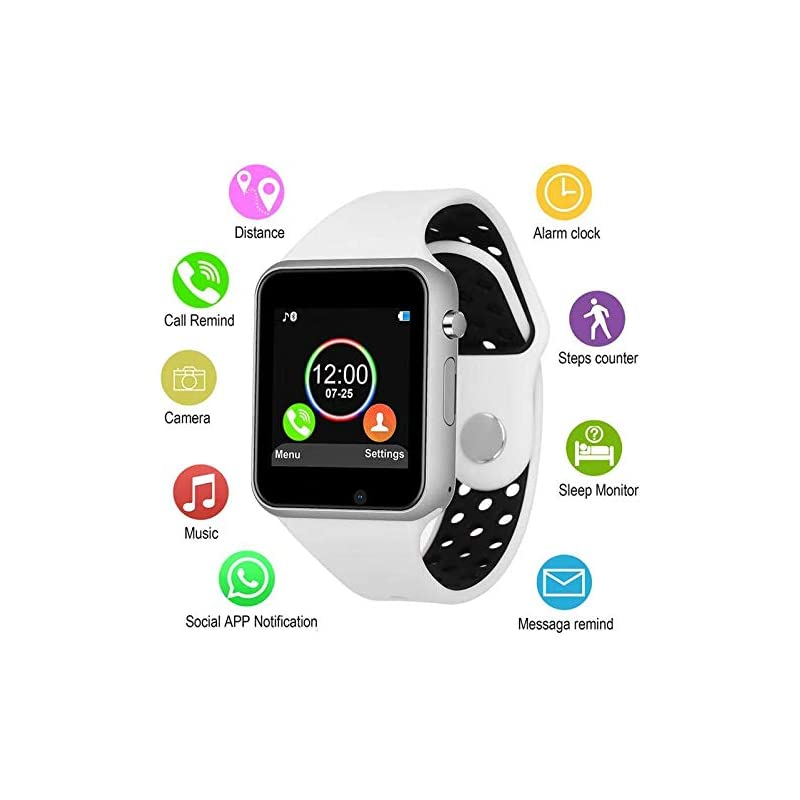 smart-watches-jacsso-touch-screen