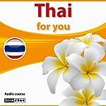 Thai for you |  div.