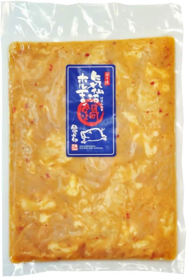 店 亀山 精肉