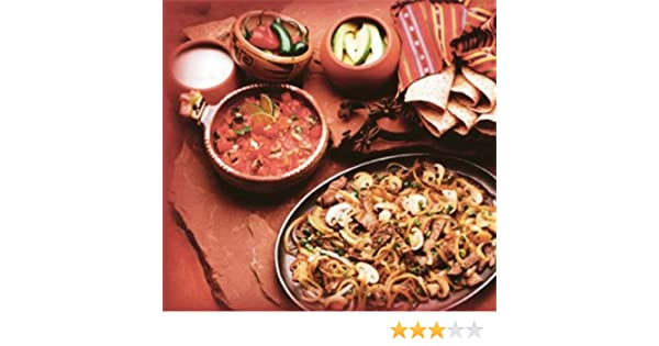One Hundred & One Mexican Dishes (1914) - Kindle edition by May E. Southworth. Cookbooks, Food & Wine Kindle eBooks @ Amazon.com.