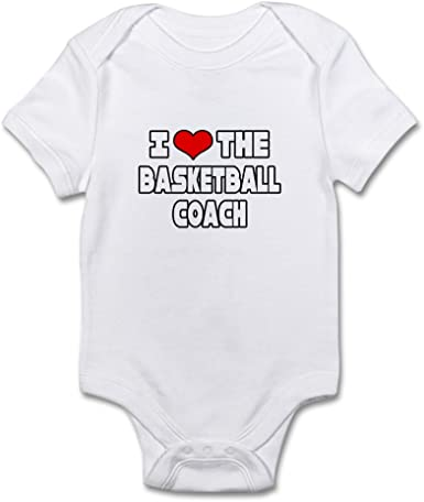 Cuddle Bug baby bodysuit or onesie size 3 to 6 months