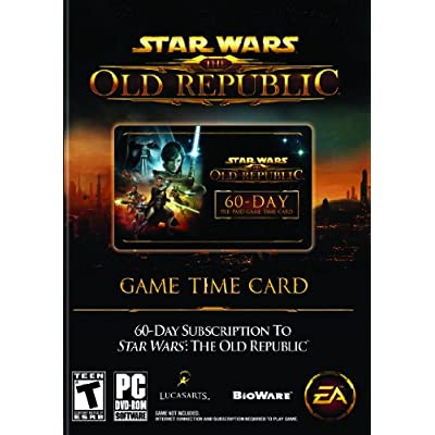 star-wars-the-old-republic-60-day