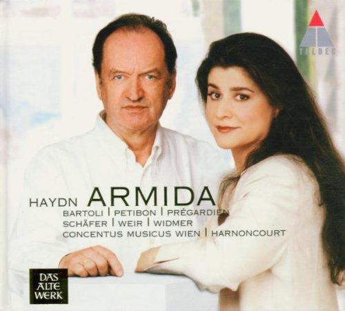 Armida 51yNW4VB-BL