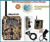 Cheap Spartan GoCam AT&T IR – Deluxe Pkg (Camera,Box,Lock & Swivel Mount)