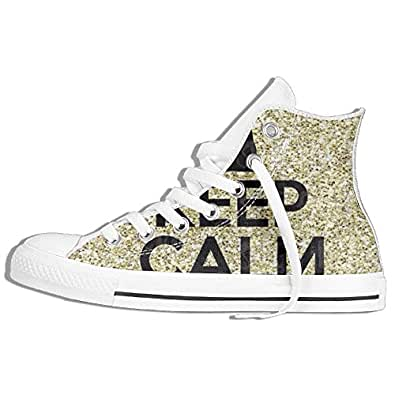 Sagittarius Dabbing Dance High Top Canvas Shoes Printed Unisex Wearable Outdoor Trainers For Big Girls